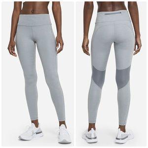 Nike Epic Fast Tight leggings